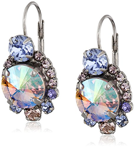 sorrelli-dixie-twinkling-trinkets-drop-earrings