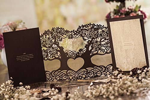 wishmade-3d-magic-tree-design-taglio-laser-inviti-da-matrimonio-inviti-cartoncino-per-festa-di-fidan