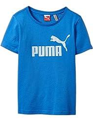 Puma Perma T-Shirt Garçon
