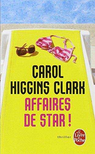 "<a href=""/node/406"">Affaires de star !</a>"