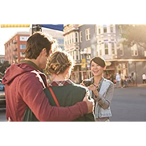 Sony-Digitalkamera-18-Megapixel-20-fach-opt-Zoom-75-cm-3-Zoll-LCD-Display-NFC-WiFi