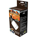 REPTILES PLANET Éclairage Douille céramique pour terrarium Repti Socket Pro