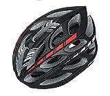 Relddd Fahrrad Helm Hergestellt von Eps + pc Ultralight Reiten Radfahren Mountainbike integriert Helm