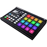Native Instruments Maschine Mikro MK2 schwarz