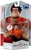 Disney INFINITY Wreck-It Ralph by Disney Infinity [Plattformunabhängig]