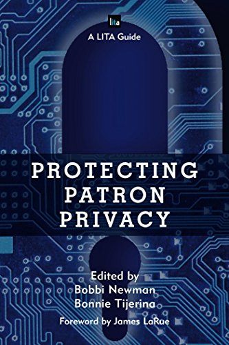 protecting-patron-privacy-a-lita-guide-lita-guides