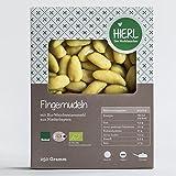Hierl Bio Fingernudeln / Schupfnudeln vegan (6 x 250 gr)