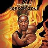 Horror Zone (2CD)