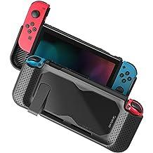 Smatree Funda Protectora para Nintendo Switch