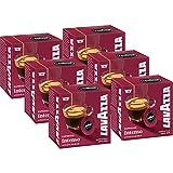 Lavazza A Modo Mio Espresso Intenso, 6 x 16 Kapseln, 6er Pack