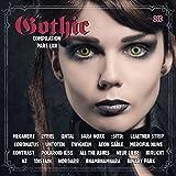Gothic Compilation 62