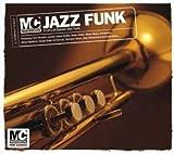 Cofanetto Dancefloor Jazz