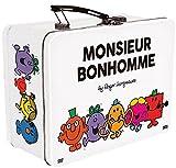 Monsieur Bonhomme - Coffret 4 DVD [Coffret valisette]