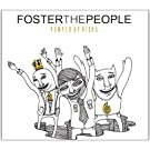 Pumped Up Kicks By Foster the People (0001-01-01)
