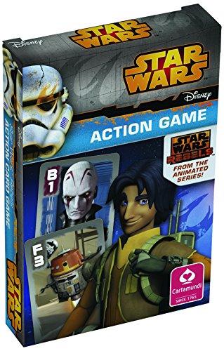 sw-rebels-action-game