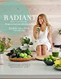 10-radiant-recipes-to-heal-your-skin-from-within