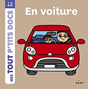 """Afficher """"En voiture"""""""