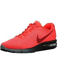 Suchergebnis auf für: Nike Trail Schuhe Herren