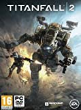 #10: JBD Titanfall 2 Action-Adventure {Offline} PC Game