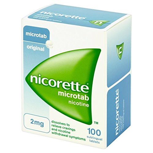 nicorette-low-strength-original-2mg-microtabs-100-per-pack