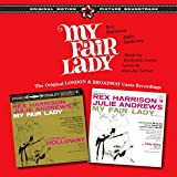 My Fair Lady (Ost)+12 Bonus Tracks