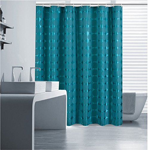 likeyou-shower-curtain-100-polyester-fabricnon-toxicno-irritating-smell-waterproof-and-mildew-resist