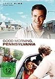 Good Morning, Pennsylvania kostenlos online stream
