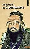Taoïsme et Confucianisme