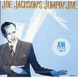 Jumpin' jive (1981)