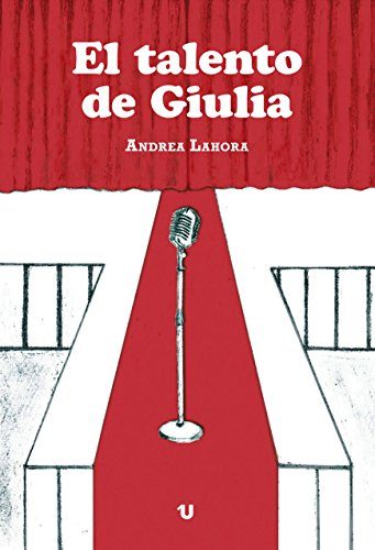 El talento de Giulia eBook: Lahora, Andrea: Amazon.es: Tienda Kindle
