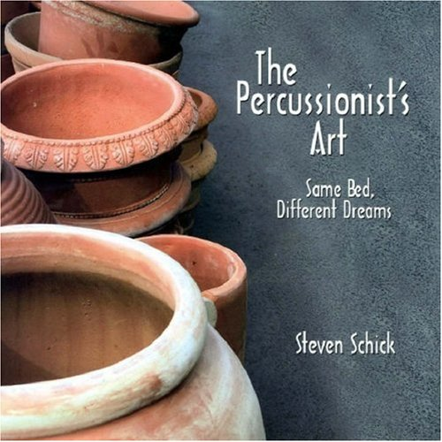 the-percussionists-art-same-bed-different-dreams-eastman-studies-in-music