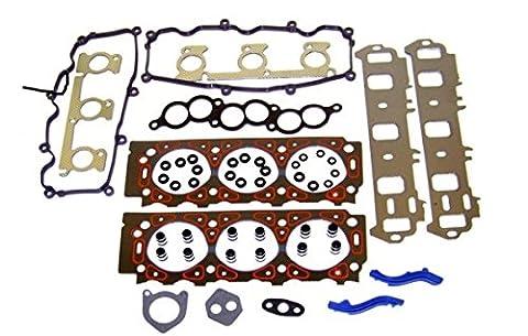1x joint de culasse Kit complet pour Ford Vent Star, Taurus, sable–1995–19993,0l