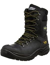 Grisport Combat Safety, Chaussures sécurité hommes