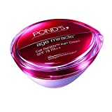 #3: Pond's Age Miracle Deep Action Night Cream, 50g