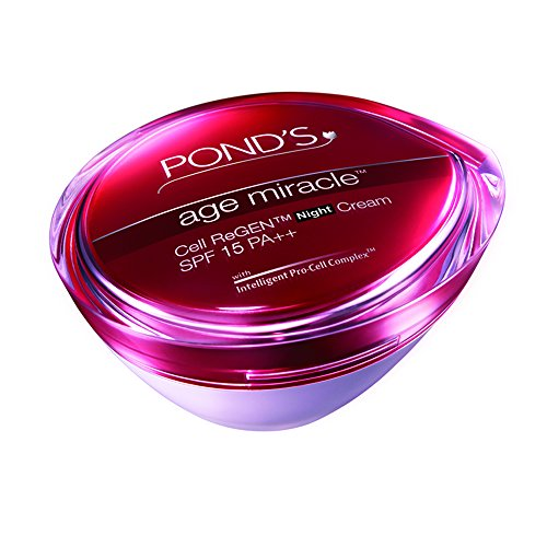 ponds-age-miracle-night-cream-50g