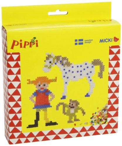 Pippi-Langstrumpf-44369700-Pippi-Bgelperlen-2000-Perlen