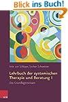 Lehrbuch der systemischen Therapie un...