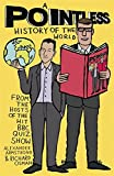 World History Books - Best Reviews Guide