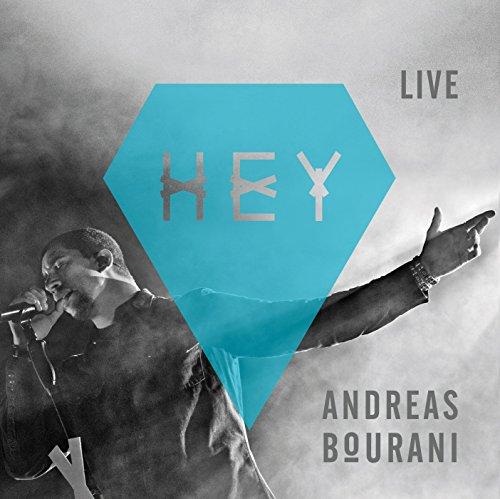 Hey (Live)