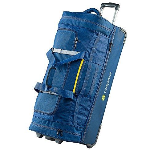 caribee-bolsa-de-viaje-hombre-mujer-azul-abyss-blue-large