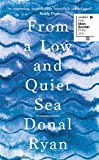 LONGLISTED FOR THE MAN BOOKER PRIZE 2018      'An engrossing, unpredictable, beautifully crafted novel' RODDY DOYLE   Farouk's country has been torn apart by war.   Lampy's heart has been laid waste by Chloe.   John's past torments him as he ...