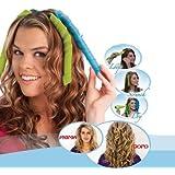 Rulos para el cabello 16 unidades