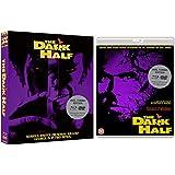 The Dark Half (1993) (Eureka Classics) Dual Format (Blu-ray & DVD) edition