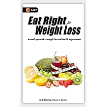 Eat Right for Weight Loss