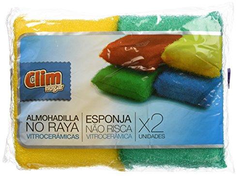 estropajo-almohadilla-2-unidades-pack-de-10