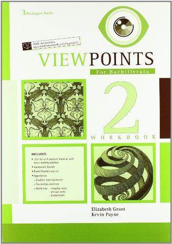 VIEWPOINTS 2§NB WB 10 BURIN2NB