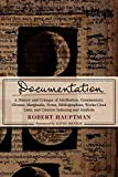 Telecharger Livres Documentation A History and Critique of Attribution Commentary Glosses Marginalia Notes Bibliographies Works cited Lists and Citation Indexing and Analysis By author Robert Hauptman published on July 2008 (PDF,EPUB,MOBI) gratuits en Francaise