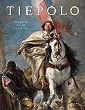 Tiepolo: Der beste Maler Venedigs -