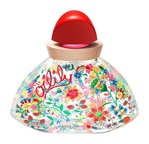 oilily-50-ml-eau-de-parfum-mujeres-caja