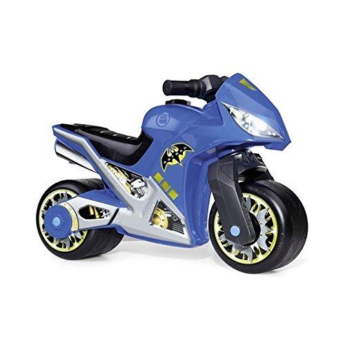 Molto - Moto con diseño de Batman (14863), colores surtidos